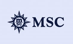 MSC CRUISES EXTENDS FLEET EXPANSION PLAN UP TO 2030, WITH FOCUS ON NEXT-GENERATION ENVIRONMENTAL TECHNOLOGY